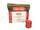Separator Tape, 1-1/2 in. W x 20 ft L, Red