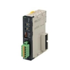 High-Speed I/O Master Module 64/128 (selectable) Input