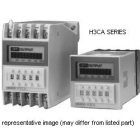 Timing Relay, On Delay DPDT 3A 100-120V AC