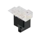 Splitter Block, 600VAC, 225A