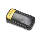 Meter Carrying Case Soft Vinyl w/Padding, Zippered