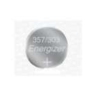 Silver Oxide Battery, Medical, Electronic Battery, 1.5V -