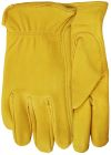 Drivers Gloves Drivers Gloves Large Deerskin Palm