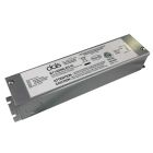 Dimmable LED Driver, 12W, 100-120VAC Input, LED Lamps