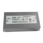 Dimmable LED Driver, 24W, 100-120VAC Input, LED Lamps