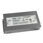 Dimmable LED Driver, 48W, 100-120VAC Input, LED Lamps