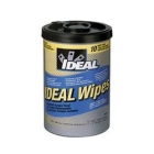 All Purpose Wiper Blue Oil, Grease, Water