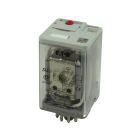 General Purpose Relay 3PDT 120VAC 12A -