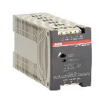 Switch Mode Power Supply 30W 2.5A/12VDC