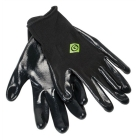 Gloves, High Dexterity, Nitrile Palm, X-Large