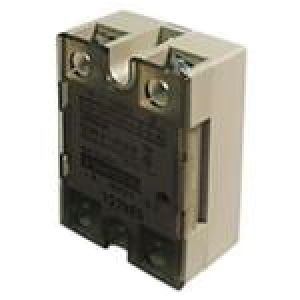 OMRON G3NAD210BDC524 Solid State Relays WESCO Canada