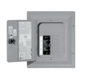 eaton cpl120g6 residential manual transfer panels wesco canada rh buy wesco ca eaton manual transfer switch for generator eaton manual transfer switch price