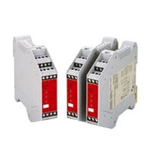 OMRON G9SB2002CACDC24 Safety Relays | WESCO Canada on car relay wiring, idec relay wiring, orion relay wiring, auto relay wiring,
