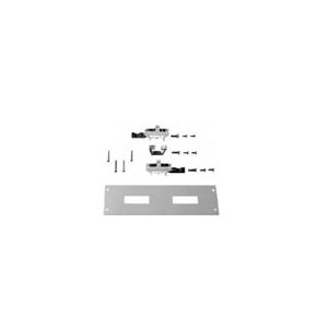 PANELBOARD CONNECTOR KIT KPRL3AFD3 CONNECTOR KIT