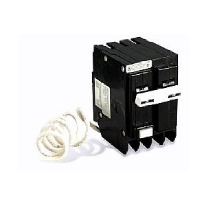 Eaton Gfcb215 Ground Fault Or Arc Fault Circuit Breakers
