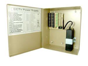 BOLIDE TECH BP0050/18-29 Camera Accessories   WESCO Canada