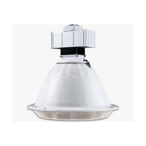 Eaton lighting fm408or hid high low bay fixtures wesco canada enterprise22 low bay enclosed acrylic reflector mozeypictures Choice Image