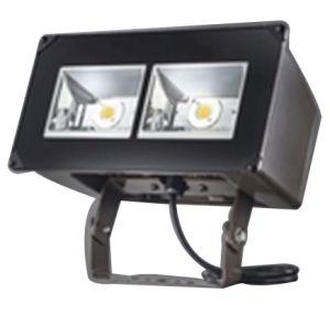 Floodlight Fixture LED 85W Polyester Powder  sc 1 st  WESCO Distribution & EATON LIGHTING NFFLD-A25-T Flood Light Fixtures | WESCO Canada