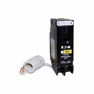 Eaton Braf115c Ground Fault Or Arc Fault Circuit Breakers