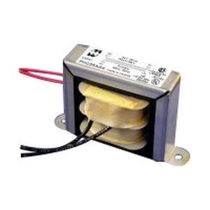 hammond manufacturing phc50jga control transformers. Black Bedroom Furniture Sets. Home Design Ideas