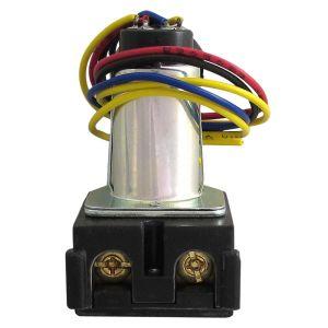 general electric rr9ezx lighting control relays wesco canada. Black Bedroom Furniture Sets. Home Design Ideas